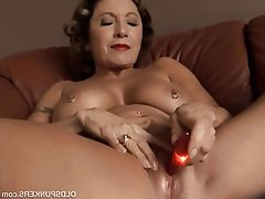 Big Boobs, Mature, Granny, Mature, MILF