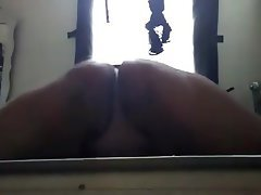 BBW, Big Butts, Homemade