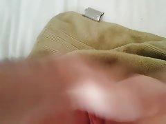Big Boobs, Orgasm, Squirt