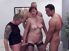 Free tranny seduction video