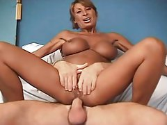 Anal, Big Boobs, French, Mature