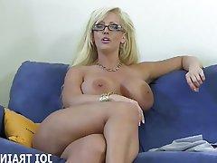 BDSM, Femdom, Masturbation, POV, Pussy