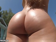 Big Boobs, Big Butts, Big Cock, Hardcore, MILF
