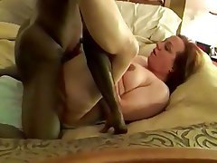 Amateur, Interracial, Mature, MILF
