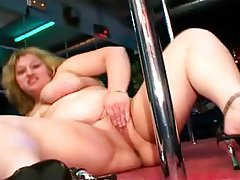 BBW, Big Butts, MILF, Orgy, Group Sex