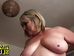 Masturbation, Mature, MILF, Shaved