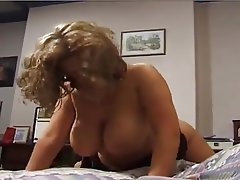 BBW, Mature, Big Butts, Mature, Fucking