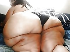 Amateur, BBW, Big Boobs, Big Butts