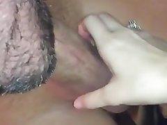 Amateur, BBW, Bisexual, Cuckold, Homemade