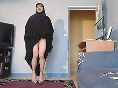 Upskirt, Big Boobs, MILF, Arab, Big Butts