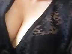 Amateur, MILF, Old and Young, Turkish, Homemade