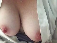 Amateur, Babe, Big Tits, Busty, Boobs
