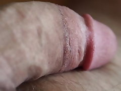 Amateur, Cumshot, Masturbation, Foot Fetish