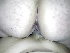 Brunette, Hardcore, Public, Big Tits