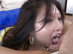 Asian, Mature, MILF, Wife, Mature