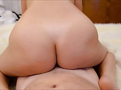 Amateur, Orgasm, Wife, Homemade