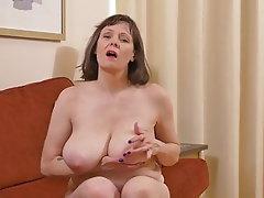 Amateur, Mature, MILF, Granny, Big Tits