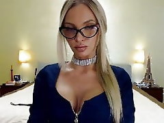 Webcam, Blonde, Tattoo, Big Nipples