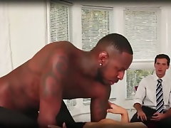Interracial, Doggystyle, Wife, Big Black Cock, Compilation