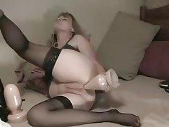 Bbw anal grannies butt pics