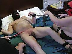Amateur, BBW, BDSM, Femdom, Mature
