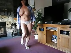 Amateur, Mature, MILF, Webcam