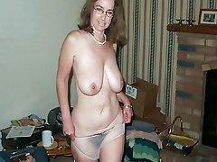 Beauti sexy ass