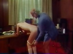 Cumshot, Hairy, Old and Young, Spanking, Vintage