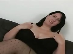 BBW, British, Hardcore