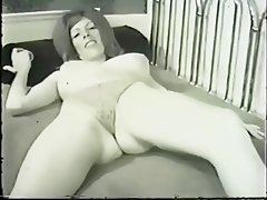 Big Boobs, MILF, Softcore, Vintage