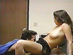 Blowjob, Cumshot, Hardcore, Pornstar, Vintage