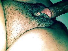 Close Up, Double Penetration, Hardcore, Mature