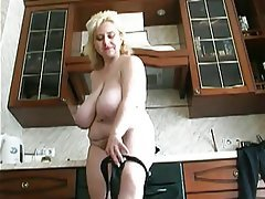 Big Boobs, Mature, POV, Softcore