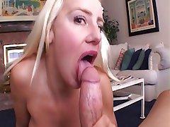 Anal, Pornstar, Mature, Hardcore