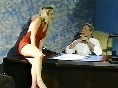 Cumshot, Facial, Pornstar, Vintage