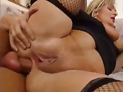 Milf granny anal speaking, recommend look