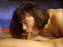 French, Group Sex, Italian, Pornstar, Threesome