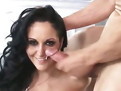 Japanese pussy clips