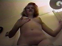 Amateur, Cumshot, French, Hardcore, Vintage