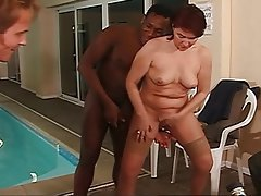 BBW, Gangbang, Interracial, Mature, Old and Young