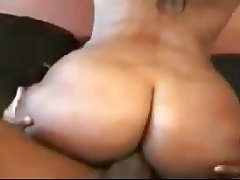 Babe, BBW, Big Boobs, Blowjob