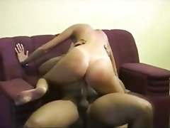 Amateur, Babe, Big Boobs, Hardcore