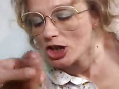 Teen cum blast facial xxx mature fucks the