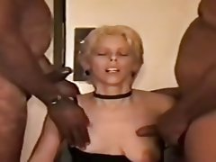 Amateur, Cuckold, Interracial, MILF, Swinger