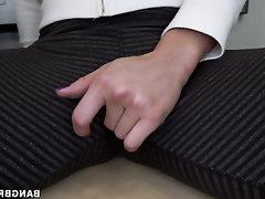 Amateur, Asian, Big Ass, Blowjob, Cumshot