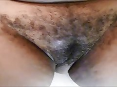 Opinion, this black granny pussy porn tube serious?