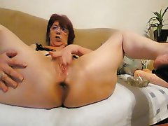 Mature xxx long clips