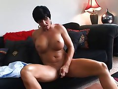 Big Boobs, Mature, Facial, Mature, MILF