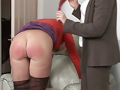 Bdsm Fetish Homemade Mature Humiliated