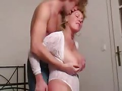 son sex mom and Amateur